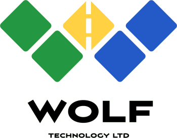 Wolf Filtration
