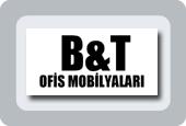 B&T Ofis Mobilyaları