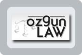 Özgün Law
