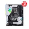 Asus Z390-A Prime DDR4 Hdmi Dp Usb3.1